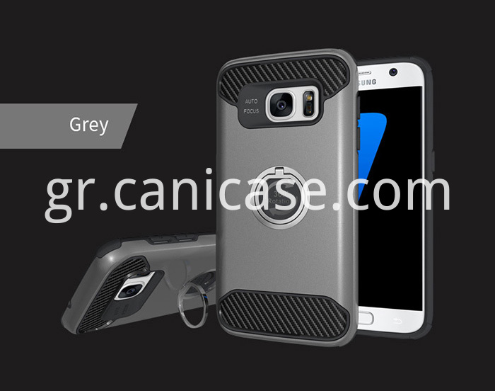 Samsung S7 phone case (14)